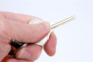 477807_holding_the_key