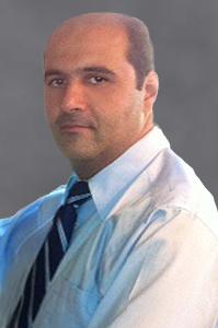 Abed Dawudi