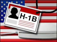 h1b-visa-requirement-F1-visa